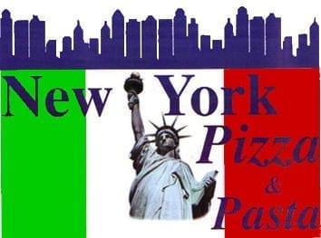 Dove trovare ristoranti economici a New York