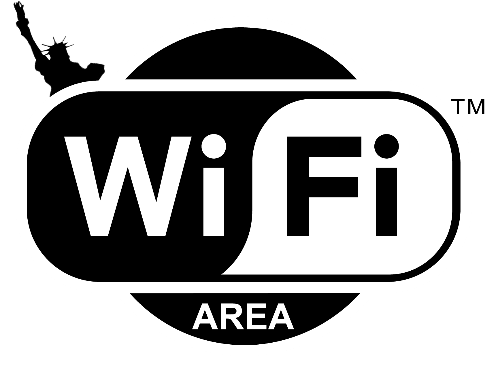Wi-Fi Gratis a New York: Dove connettersi a Internet