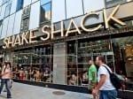 alg_shake_shack