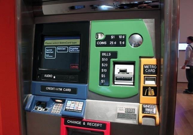 Guida come ottenere il massimo dalla MetroCard