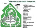 staten_island_zoo