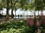 Battery_Park_New_York