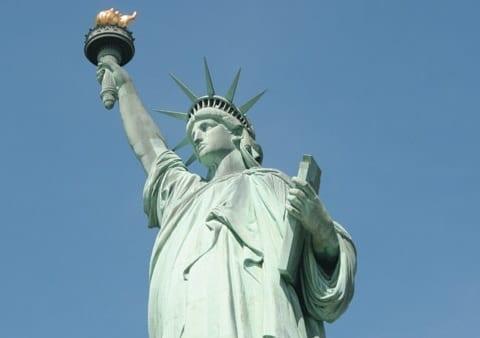 Visitare la Statua della Libertà di New York