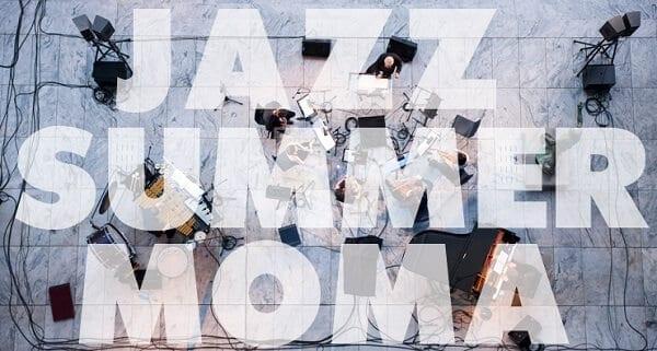Summergarden: Concerti gratis al museo Moma di New York