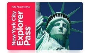 explorer-pass