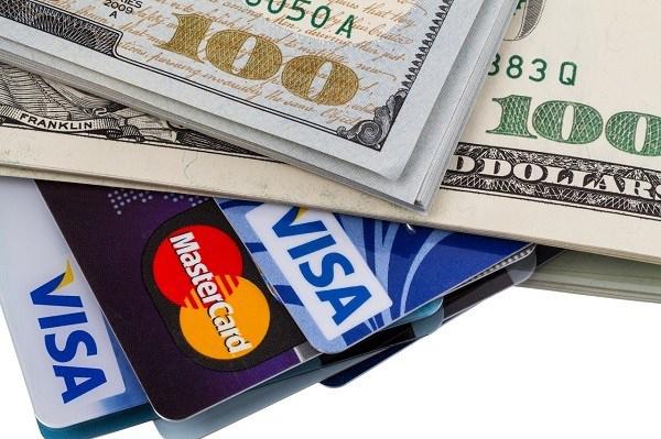 Carte da usare per prelevare e pagare a New York
